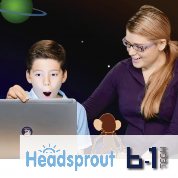Headsprout-ind